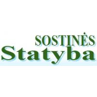 SOSTINĖS STATYBA, UAB