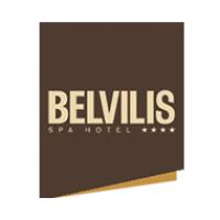 BELVILIS, UAB
