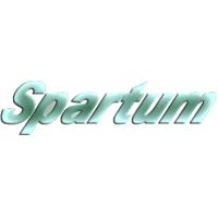 SPARTUM, UAB