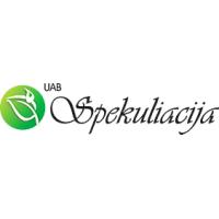 SPEKULIACIJA, UAB