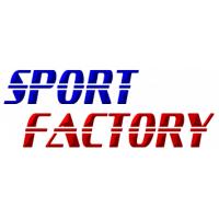 Sportfactory LT, MB