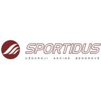 Sportidus, UAB