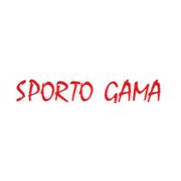 SPORTO GAMA, UAB parduotuvė SPORTO GAMA