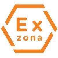 EXZONA, UAB
