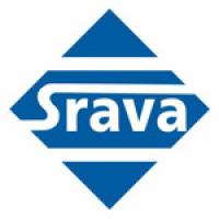 SRAVA, UAB