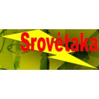SROVĖTAKA, UAB
