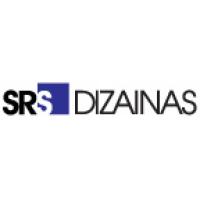 SRS DIZAINAS, UAB