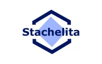 STACHELITA, UAB