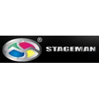 Stageman LT, MB