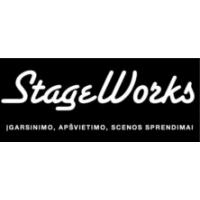 StageWorks LT, UAB