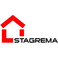 STAGREMA, UAB