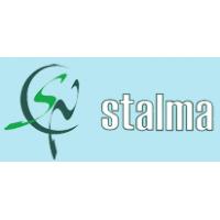 STALMA, UAB