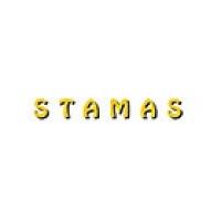 STAMAS, UAB