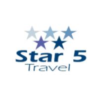 STAR 5 TRAVEL, UAB