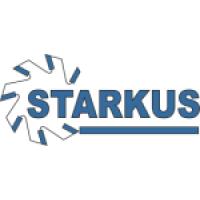 STARKUS, UAB