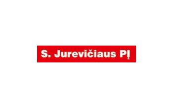 Stasio Jurevičiaus, PĮ