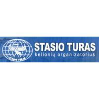 STASIO TURAS, turizmo agentūra