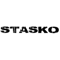 Stasko, UAB