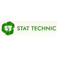 STAT TECHNIC, UAB