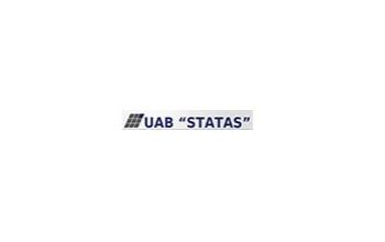 Statas, UAB