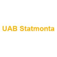 Statmonta, UAB
