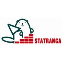 STATRANGA, UAB