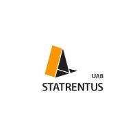 STATRENTUS, UAB
