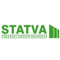 STATVA, UAB