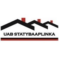Statybaaplinka, UAB