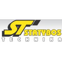 STATYBOS TECHNIKA, UAB