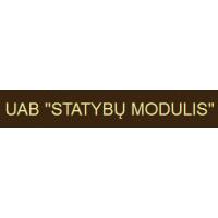 Statybų Modulis, UAB