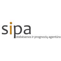 Stebėsenos ir prognozių agentūra, VšĮ