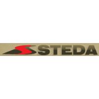 STEDA, UAB