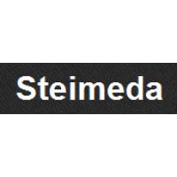 Steimeda, UAB