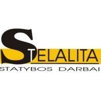 STELALITA, UAB