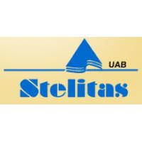 STELITAS, UAB
