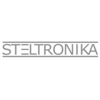 STELTRONIKA, UAB