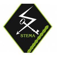 STEMA, UAB
