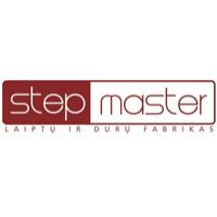 STEP MASTER, UAB