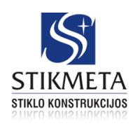 Stikmeta, UAB