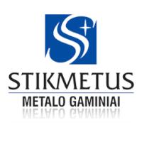 Stikmetus, MB