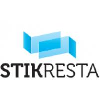 Stikresta, UAB