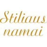 STILIAUS NAMAI, UAB