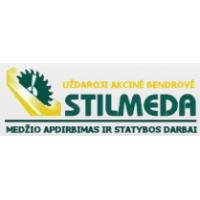 STILMEDA, UAB