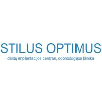 STILUS OPTIMUS, IĮ
