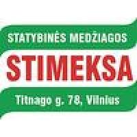 STIMEKSA, UAB