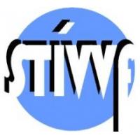 STIVVF, UAB