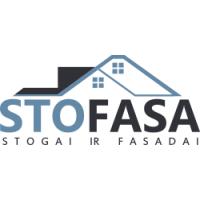 Stofasa, UAB