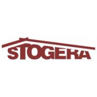 Stogera, UAB