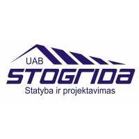 STOGRIDA, UAB